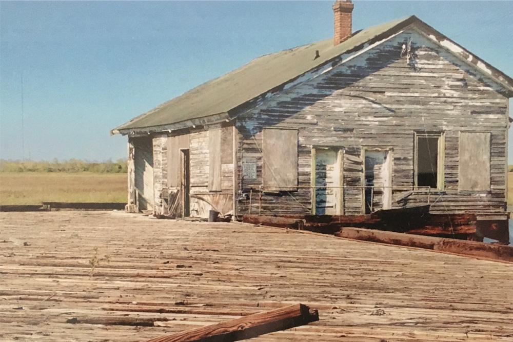 Quartermaster-Dockhouse-exterior-2