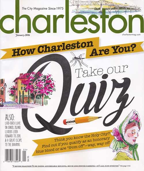 charleston-city-magazine