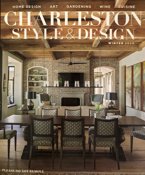 charleston-style-and-design-press